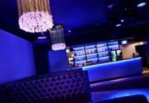 Level 2 Nightclub Buxton