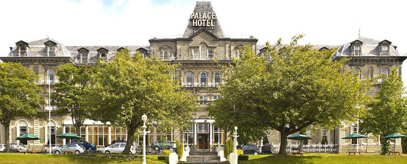 Palace hotel buxton - Hotels in buxton with swimming pool ...