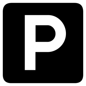 44_parking_inv