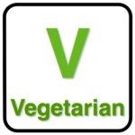 Vegetarian Buxton