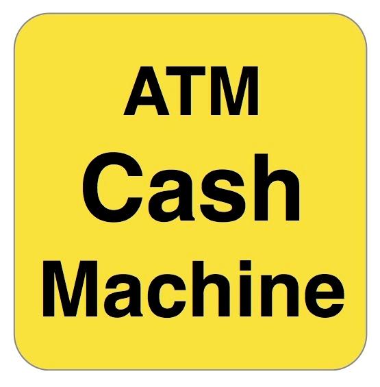 ATM Logo 2