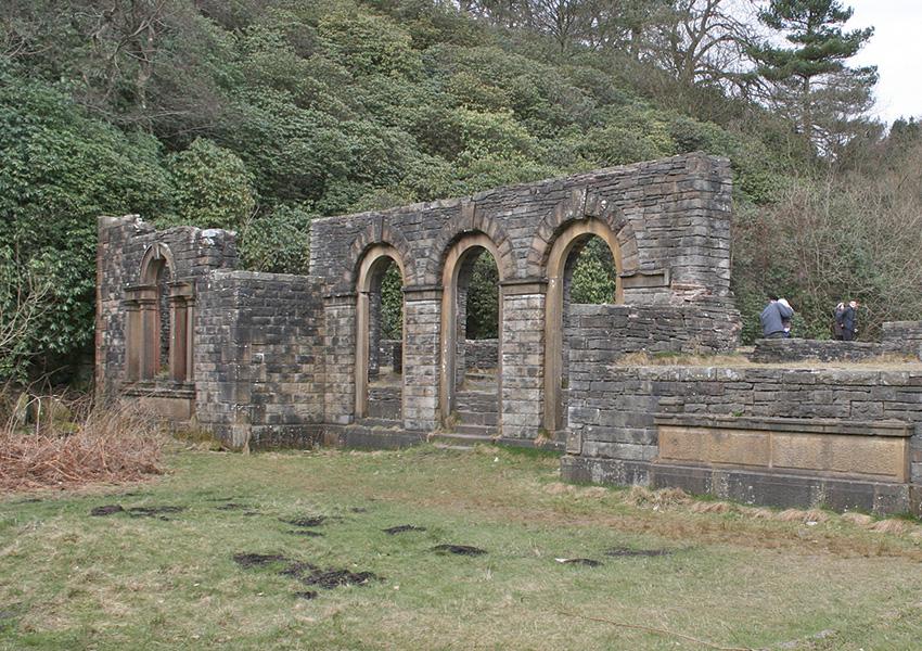 errwood-hall-ruins-850wd