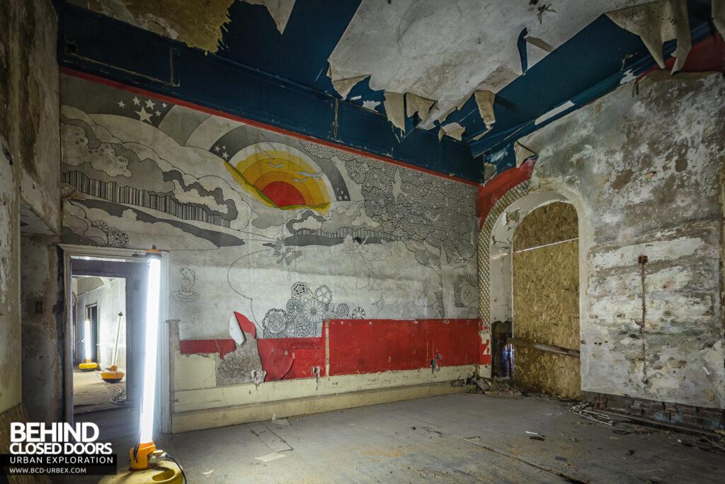 buxton-crescent-hotel-spa-bath-11