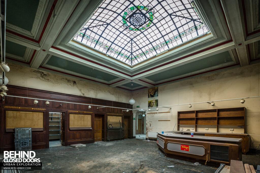 buxton-crescent-hotel-spa-bath-14