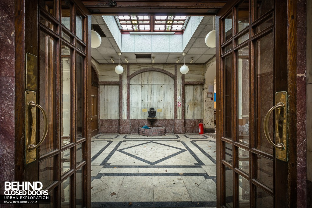 buxton-crescent-hotel-spa-bath-15