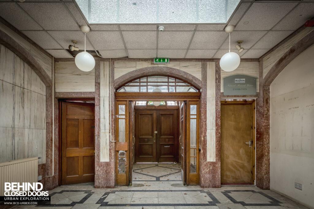 buxton-crescent-hotel-spa-bath-16