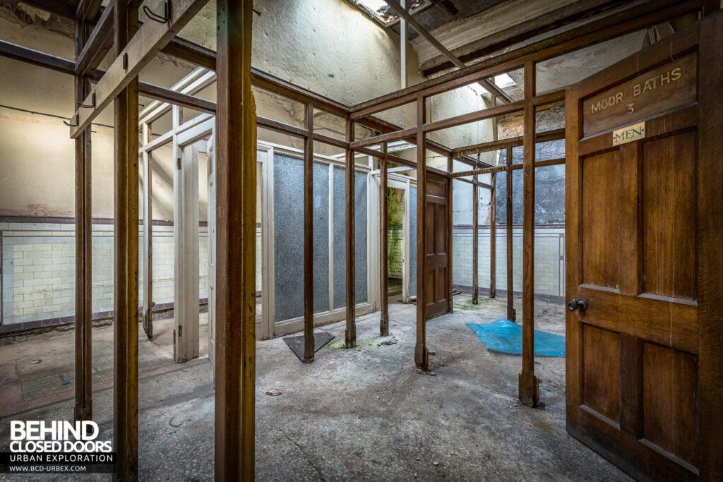 buxton-crescent-hotel-spa-bath-17