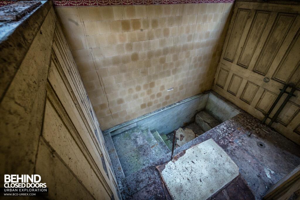 buxton-crescent-hotel-spa-bath-18