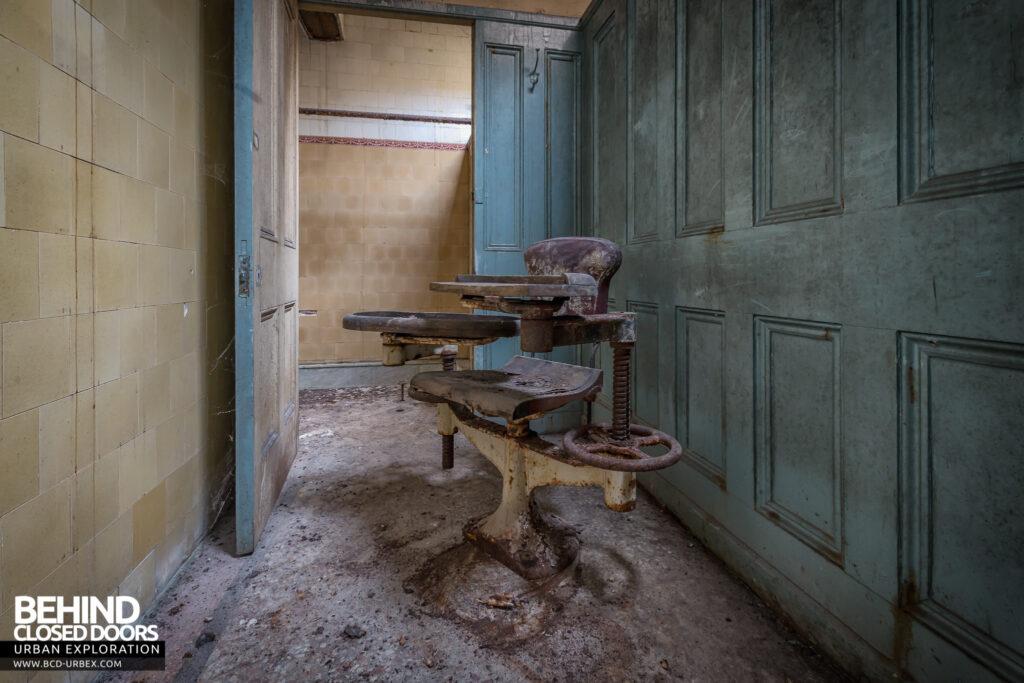 buxton-crescent-hotel-spa-bath-20