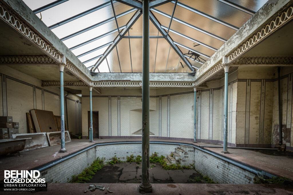 buxton-crescent-hotel-spa-bath-21