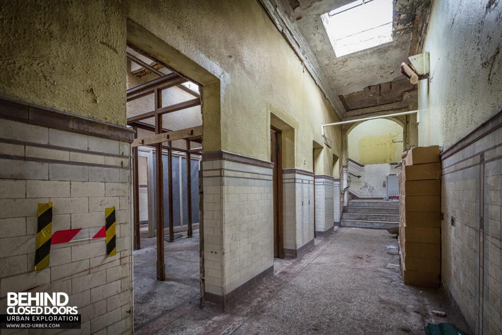 buxton-crescent-hotel-spa-bath-26