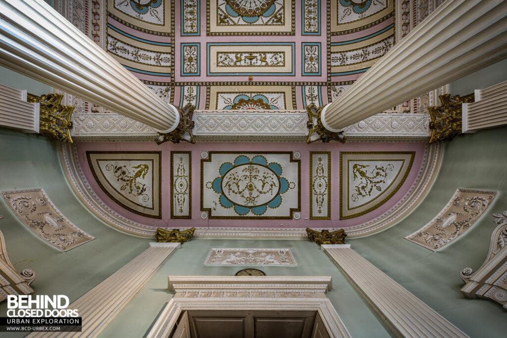 buxton-crescent-hotel-spa-bath-8