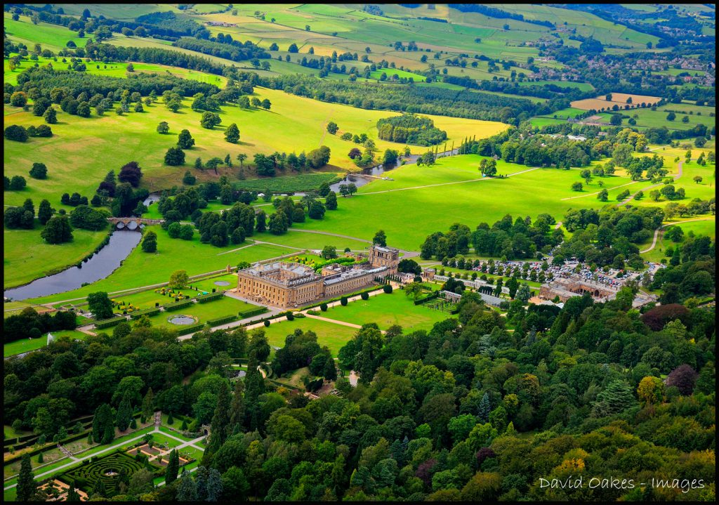 16-chatsworth-house-and-the-river-derwent