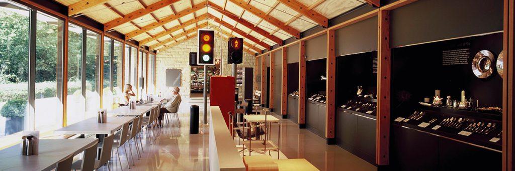 dm-design-museum-header-1200x400px