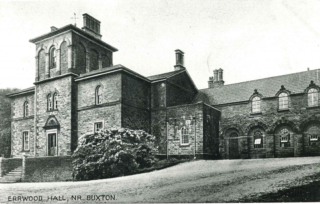 errwood-hall