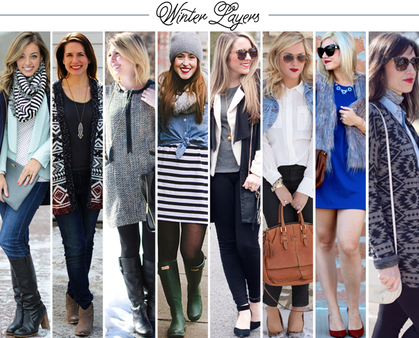 winterlayersbloggers