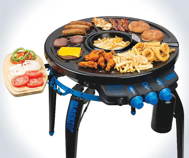 blacktop-360-party-hub-grill-3960