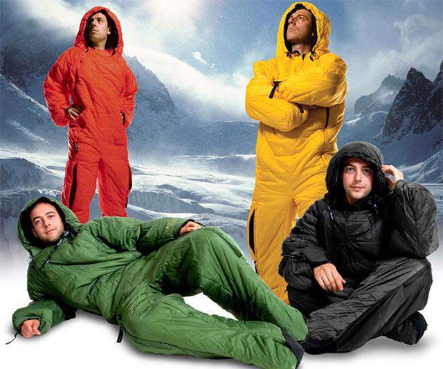 sleeping-bag-suit-6870