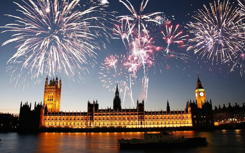guy-fawkes-fireworks