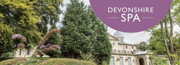 Devonshire Spa Buxton