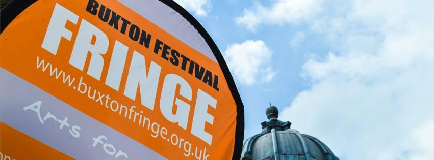 Buxton Festival Fringe 2017