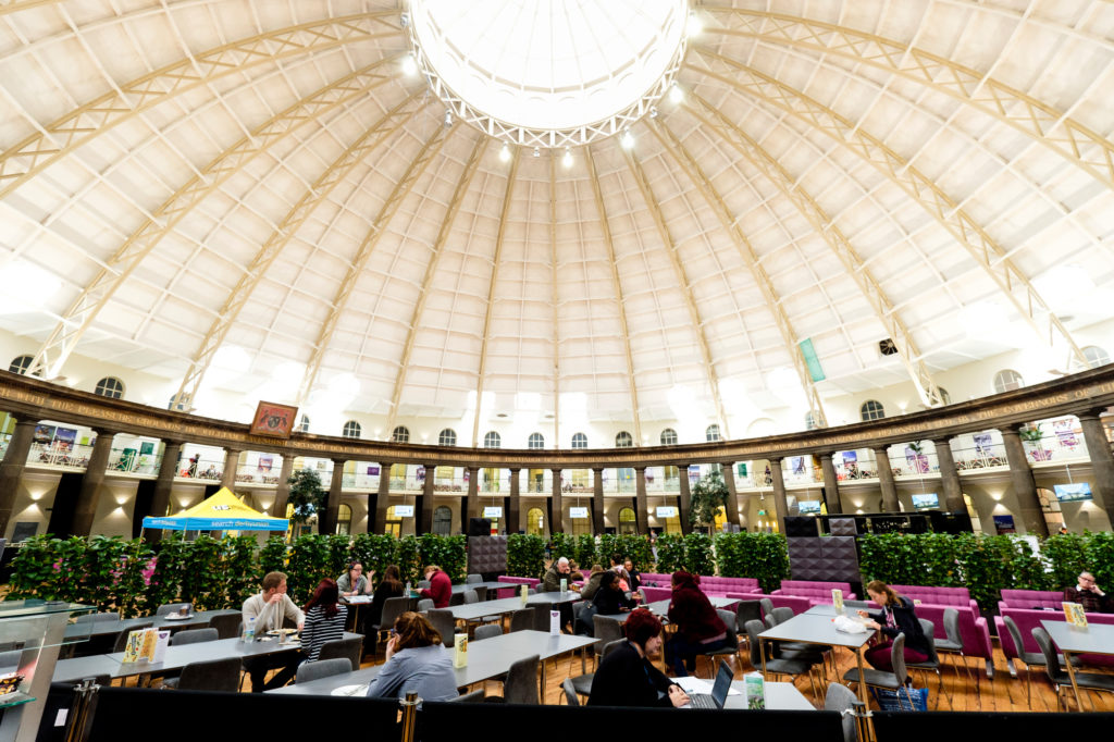 Things to do in Buxton