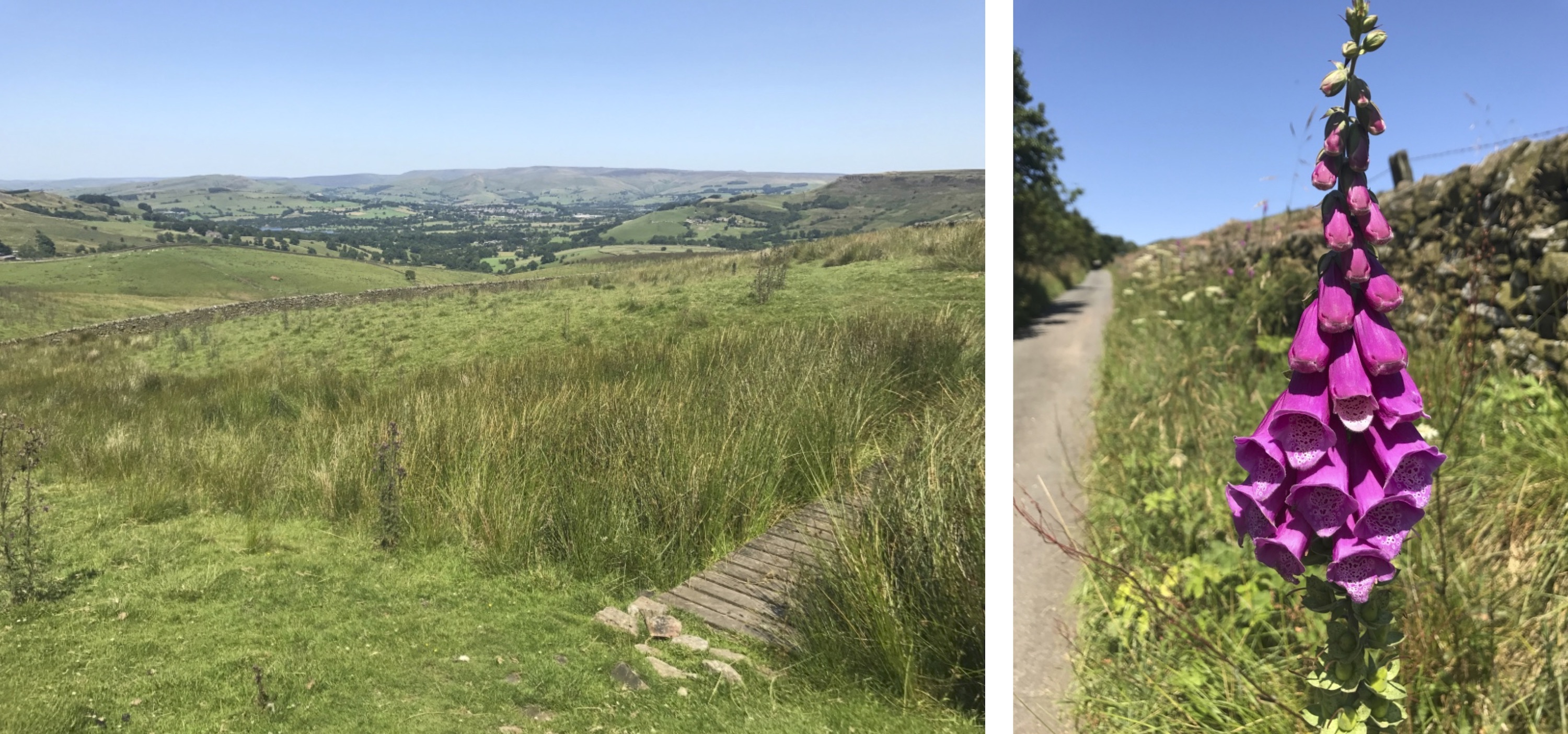 Best hikes & walks in Buxton
