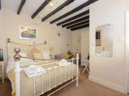 Hawthorne Farm Bed & Breakfast