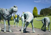 The Dog: A Celebration at Chatsworth