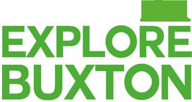 Explore Buxton