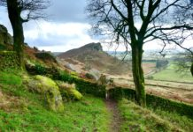 Annual Peak District tourism conference