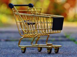 Supermarket Shopping Measures