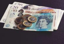 furlough job retention scheme extended