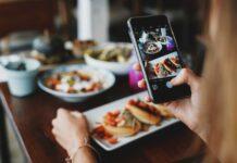 Takeaway at Cafés & Restaurants in Buxton