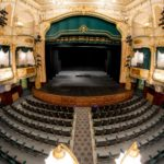 Support Buxton Opera House