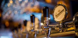 Grants now open for pubs