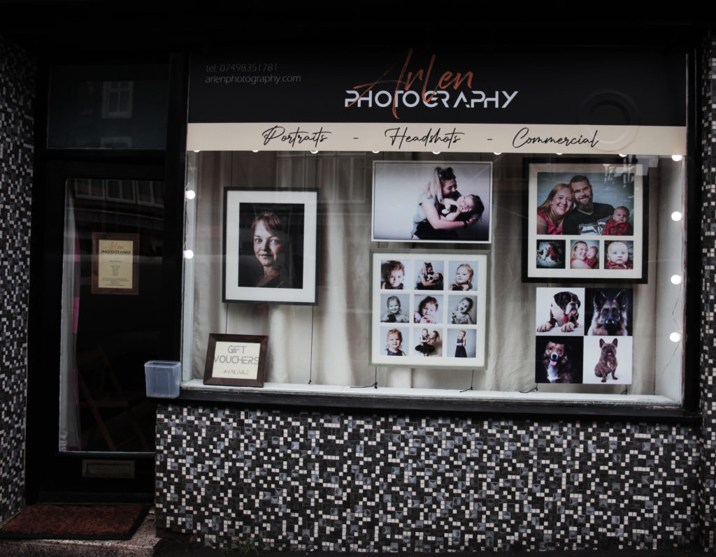 Arlen Photography